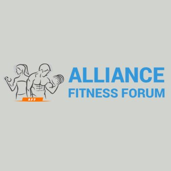 Alliance-Fitness-Forum