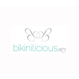 Bikinilisious-Logo