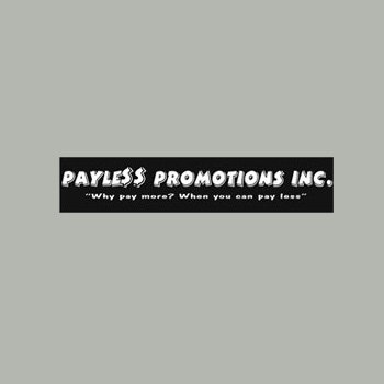 Payless-Promotions