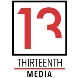 13th-media