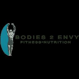 Bodies-Pic