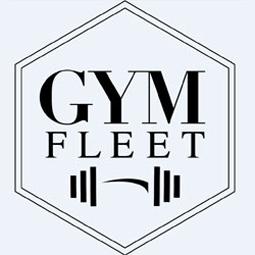 GYM-FLEET